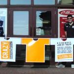 banner_pinting_yorkshire