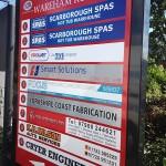signage_scarborough