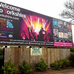 hoardings_banners_scarborough