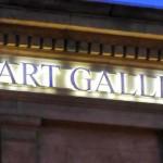 halo_illuminated_copper_lettering