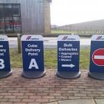 pavement_sign_bridlington