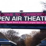 large_signage