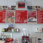 cafe_signage