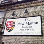 pub_sign_malton