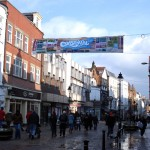 event_banners_yorkshire