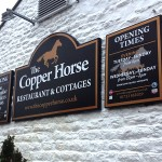 pub_sign_maker