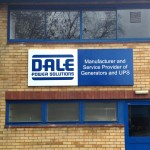 signmakers_yorkshire