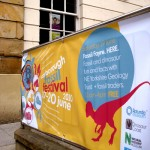 outdoor_banner_print_yorkshire
