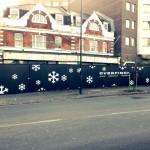hoardings_signage