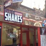 shop_sign_yorkshire