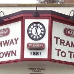 tramway_signage